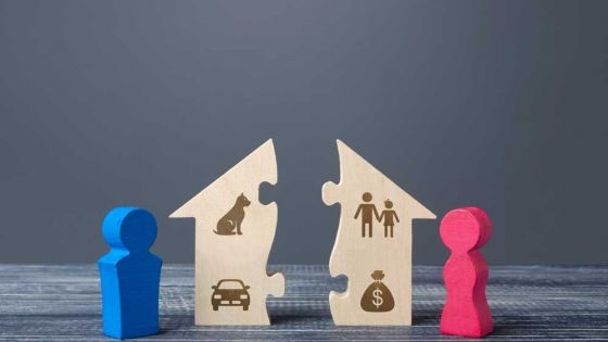 Valuing Property During Property Negotiations