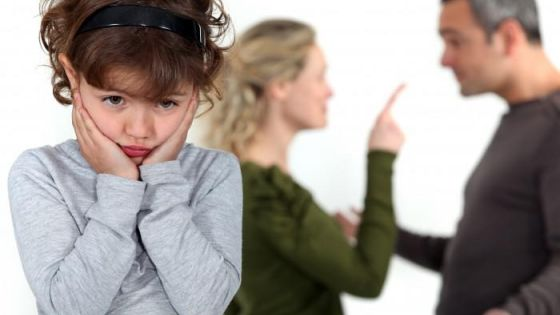 What is an Independent Children's Lawyer?